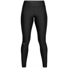 MALLAS UNDER ARMOUR MUJER HEATGEAR