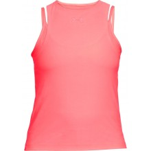 CAMISETA TIRANTES UNDER ARMOUR CENTER COURT