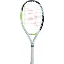 RAQUETA YONEX ASTREL 115 (260 GR)