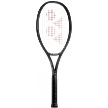 RAQUETA YONEX V CORE GAME GALAXY BLACK (270 GR)