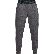PANTALON DE MUJER UNDER ARMOUR PLAY UP TECH TWIST