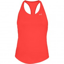 CAMISETA TIRANTES UNDER ARMOUR MESH BACK