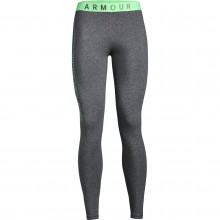 MALLAS UNDER ARMOUR MUJER FAVORITE GRAPHIC