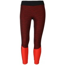 MALLAS UNDER ARMOUR MUJER HEATGEAR CROP