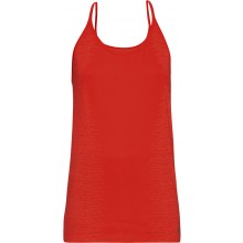 CAMISETA TIRANTES UNDER ARMOUR MUJER STRAPY