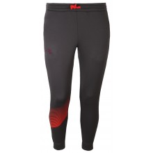 PANTALÓN UNDER ARMOUR JUNIOR