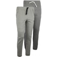 PANTALÓN UNDER ARMOUR JUNIOR COTTON FLEECE