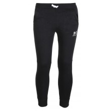 PANTALÓN UNDER ARMOUR JUNIOR ALGODÓN FLEECE