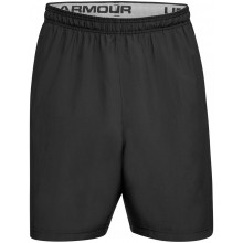 PANTALÓN CORTO UNDER ARMOUR WOVEN GRAPHIC