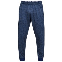 PANTALÓN UNDER ARMOUR FLEECE