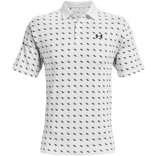 POLO HOMBRE UNDER ARMOUR PLAYOFF 2.0