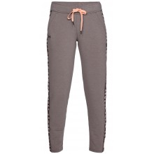 PANTALÓN UNDER ARMOUR MUJER FEATHERWEIGHT FLEECE