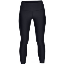 MALLAS UNDER ARMOUR HEATGEAR BRANDED ANKLE CROP