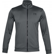 CHAQUETA UNDER ARMOUR SPORTSTYLE TRICOT