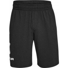 SHORT UNDER ARMOUR SPORTSTYLE COTTON