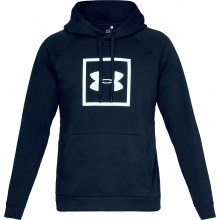 SUDADERA UNDER ARMOUR A CAPUCHA RIVAL FLEECE