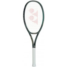RAQUETA YONEX VCORE PRO 100 LIGHT TEAL (280 GR) (NEW)
