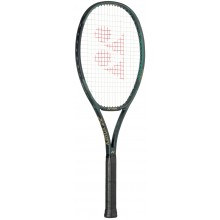 RAQUETA YONEX VCORE PRO 97 LIGHT TEAL (290 GR) (NEW)