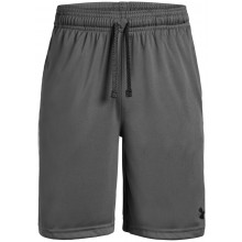 PANTALONES CORTOS JUNIOR UNDER ARMOUR WORDMARK