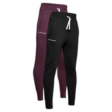 PANTALÓN UNDER ARMOUR JUNIOR RIVAL