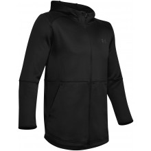 SUDADERA UNDER ARMOUR MK1 WARMUP