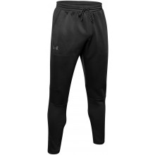 PANTALÓN UNDER ARMOUR MK1 WARMUP
