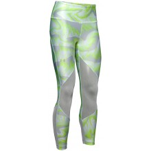 MALLAS UNDER ARMOUR HEATGEAR PRINT ANKLE CROP