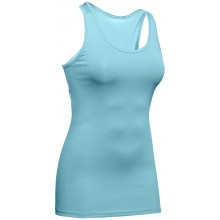 CAMISETA TIRANTES UNDER ARMOUR MUJER VICTORY
