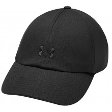 GORRA UNDER ARMOUR MUJER PLAY UP