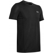 CAMISETA UNDER ARMOUR SEAMLESS WAVE