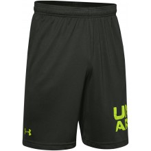 SHORT UNDER ARMOUR TECH GRIFFE