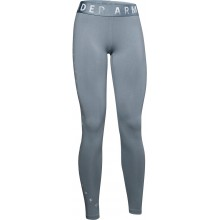 MALLAS UNDER ARMOUR MUJER FAVORITE