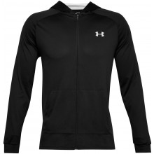 SUDADERA UNDER ARMOUR TECH 2.0