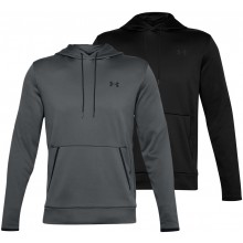SUDADERA UNDER ARMOUR FLEECE