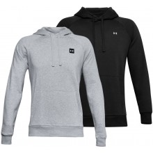 SUDADERA UNDER ARMOUR RIVAL FLEECE