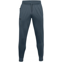PANTALON UNDER ARMOUR JOGGING POLAIRE