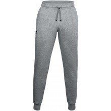 PANTALÓN UNDER ARMOUR RIVAL FLEECE