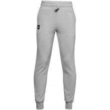 PANTALÓN UNDER ARMOUR JUNIOR NIÑO RIVAL FLEECE