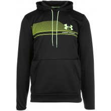 SUDADERA CON CAPUCHA UNDER ARMOUR AF
