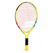 RAQUETA BABOLAT JUNIOR BALLFIGHTER 19