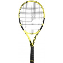 RAQUETTE BABOLAT PURE AERO JUNIOR 25 (240 GR) (NEW)