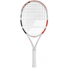 RAQUETA BABOLAT PURE STRIKE JUNIOR 25