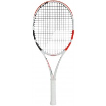 RAQUETA BABOLAT PURE STRIKE JUNIOR 26