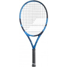 RAQUETA TEST BABOLAT PURE DRIVE JUNIOR 25 NIÑAS (240 GR) (NEW)