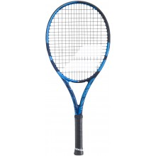 RAQUETA TEST BABOLAT PURE DRIVE JUNIOR 26 (250 GR) (NEW)