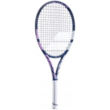 RAQUETA BABOLAT PURE DRIVE JUNIOR 25 NIÑA (240 GR) (NEW)