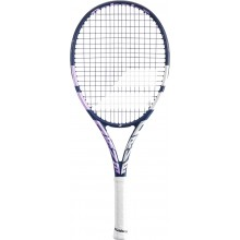 RAQUETA BABOLAT PURE DRIVE JUNIOR 26 NIÑA (250 GR) (NEW)