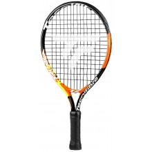 RAQUETA TECNIFIBRE JUNIOR BULLIT 17 RS (NEW)