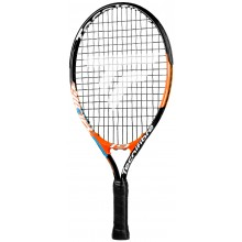RAQUETA TECNIFIBRE JUNIOR BULLIT 19 RS (NEW)