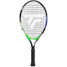 RAQUETA TECNIFIBRE JUNIOR BULLIT 21 RS (NEW)